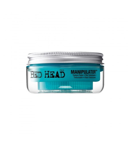TIGI BED HEAD MANIPULATOR 50G