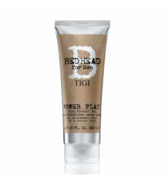 TIGI BED HEAD POWER PLAY 200ML