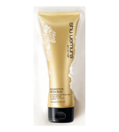 SHU UEMURA ESSENCE ABSOLUE CLEASING MILK 250ML