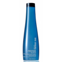 SHU MUROTO VOLUME SHAMPOO 300ML