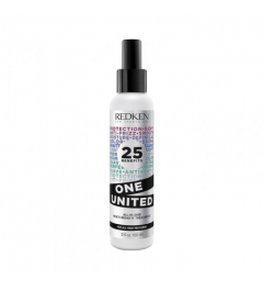 RK ONE UNITED 150 ML