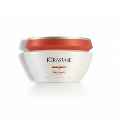 KERASTASE NUTRITIVE MASQUE MASQUINTENSE GROSSI 200ML