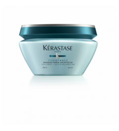 KERASTASE RESISTANCE MASQUE FORCE ARCHITECT 200ML