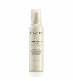 KERASTASE DENSIFIQUE MOUSSE DENSITÈ 150ML